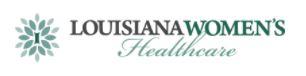 LOUISIANA WOMENS HEALTH